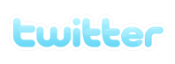 Twitter social network for Social Media Marketing