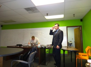 Robert Dotcom Jackson BetaBlox Internet Marketing Training 8-15 (4)