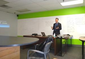 Robert Dotcom Jackson BetaBlox Internet Marketing Training 8-15 (5)