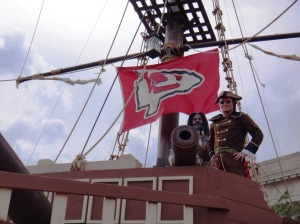 Robert Dotcom Jackson Pirate Day 9-13 (8)